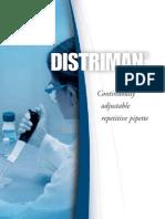 LT800440 Distriman_MAJ Specs