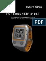 Forerunner310XT_OwnersManual