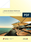 Guia Acessibilidade Hotelaria 2012