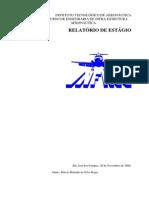 ECS-2006-05 Marcio Romulo Da Silva Regis (1)