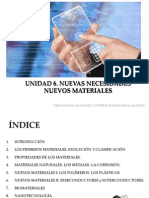 UD6_MATERIALES.pdf