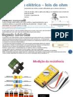 RESISTÊNCIA ELÉTRICA PARA - PDF 20302230 INCLÍDO 26022013 (2).pdf