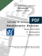 208 Informe2EV201314