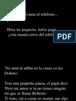 El_telefono