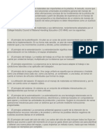 los principios para el manejo de materiales.docx