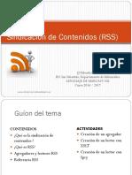 UnidadDidactica4RSS-curso2016-17.pdf