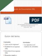 UnidadDidactica6Schema-curso204-15.pdf
