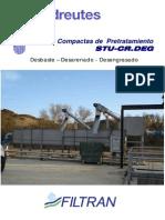 Filtran Catalogo Espa Ol Plantas Compactas Stu Cr.deg 11.09