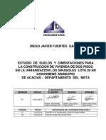 PDF  SOH-5205334-13144-IB-CIV-IF-002 N.F