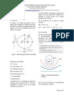 Geodesia Para Dummies(Preliminar) 310314 v1