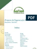 Terracrua Design Permacultura