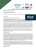 Fundamentos da Eleição Direta Digital Internacional – ED²I