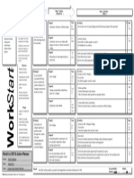 action planner due may 8