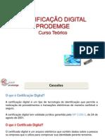 CURSO_AGENTE_PRODEMGE_NOVEMBRO_12 - TEÓRICO.pptx