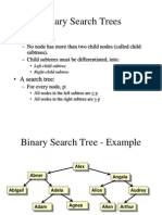 Binary Trees2