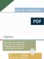 Regulación de la respiración.pptx