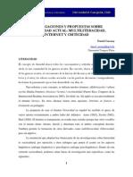 05CASSANY.pdf