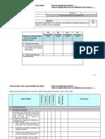 B6 - Plan d'Audit Détaillé Des Dettes