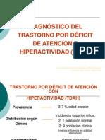 Diagnostic Oent Dah