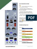 b737mrg Electrical 200