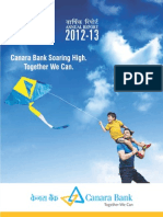 Canara Bank Annual Report 2012-13_low Res - Option 5 (1)