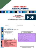 chapter 2 Evaporation.pdf