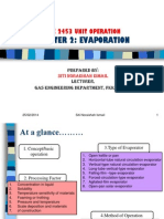 chapter 2 Evaporation.pdf