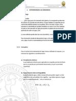 Informe N_2