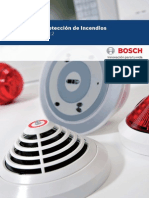 BOSCH FPA 5000 - 1200