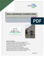 Ruta EPOC OSI Goierri-Alto Urola 2012-3