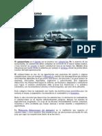Automovilismo.docx