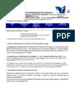 Examen UNIDAD III Tecnologias Inalambricas - Sinresp - Copia