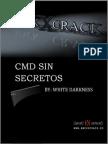 Hack_x_Crack_cmd_sin_secretos.pdf
