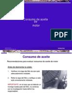 curso-consumo-aceite-motor-volvo.pdf