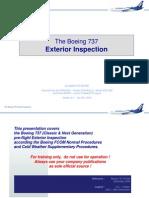 b737mrg_ExteriorInspection