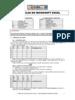 formulas_do_excel-roberto_andrade.pdf