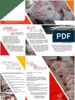 Fondo Nacional de La Porciculturafolleto_impresion