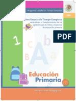 PETC primaria