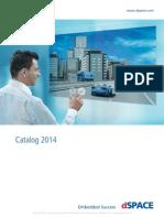 Catalog2014ohne Schutz