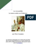 26994517 La Cruz Partida de Piers Compton Descargar en Espanol