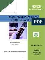 Manual__de_bioquimica_clinica_I[1].docx