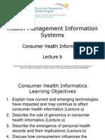 Comp6 Unit8b Lecture Slides