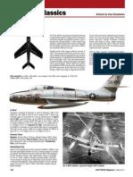 F 84 Classic