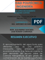 Presentación_Formulacion