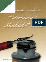 Machado253 Online