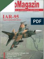 AeroMagazin 08 Feb 2003