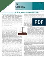 PatentArtic prf3