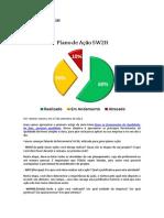 Artigo 11 - Plano de Ação 5W2H
