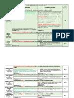 Agenda_curso_102021-2014_I