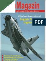 AeroMagazin 10 JulAug 2003